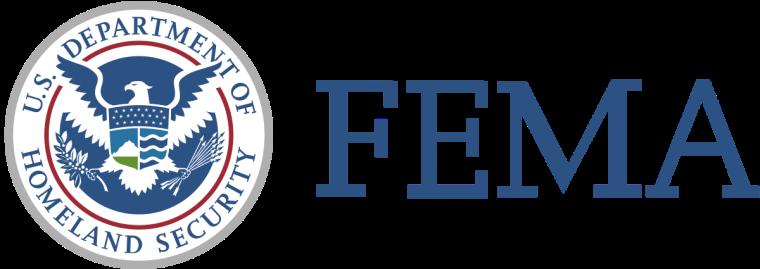 1200px-FEMA_logo.svg