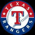 200px-Texas_Rangers.svg