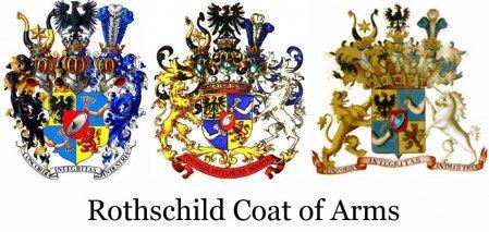 3446401b7c8211f496f83dd609ea7589--rothschild-family-family-houses