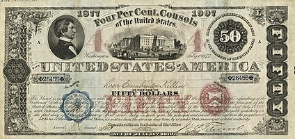 424px-1877_4%_$50_United_States_Consols_
