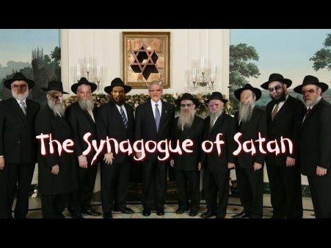 638dd4b2f11309ba2d2d96704022eaba--satan-scriptures