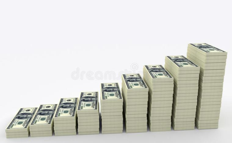 big-money-stack-finance-concepts-illustration-dollars-usa-57350667