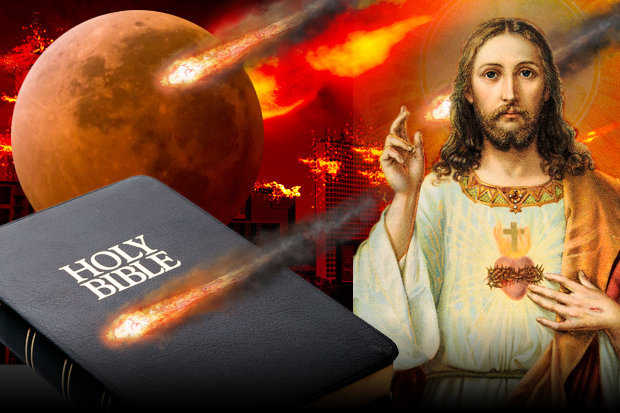 blood-moon-bible-716008