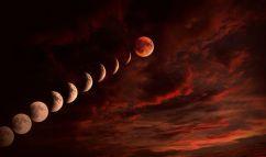 blood-moon-eclipse-2018-992625_0