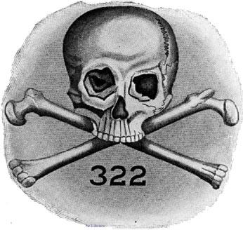 Bones_logo