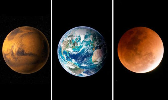 Eclipse-2018-Mars-opposition-Blood-Moon-July-total-lunar-eclipse-982492