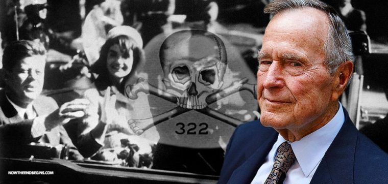 george-hw-bush-killed-jfk-john-kennedy-skull-bones-yale-lee-harvey-oswald-933x445