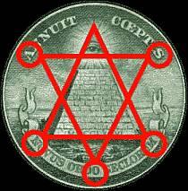 hexagram2