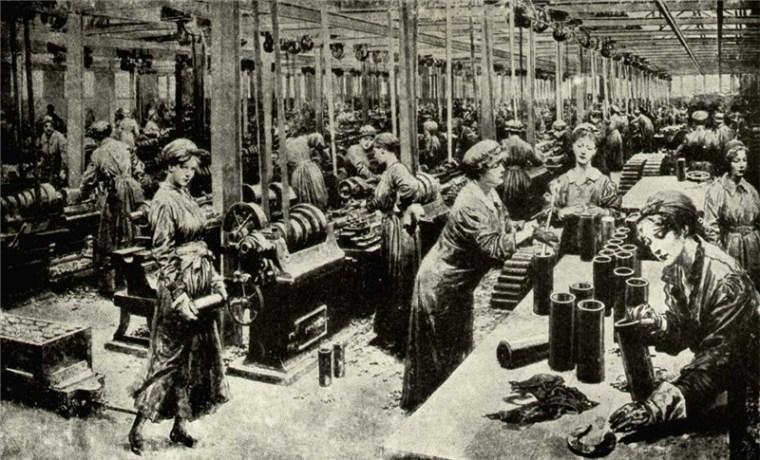 hw_factory_female_01