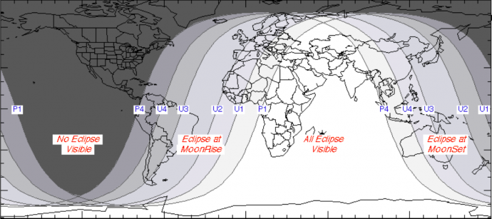 july-27-2018-total-lunar-eclipse-world-map-visible-locations-nasa_0c225115.npg