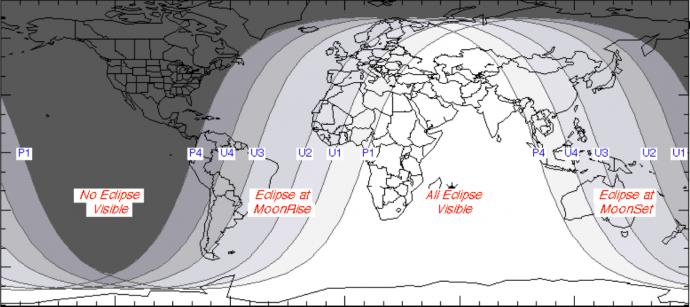july-27-2018-total-lunar-eclipse-world-map-visible-locations-nasa_0c225115.npg
