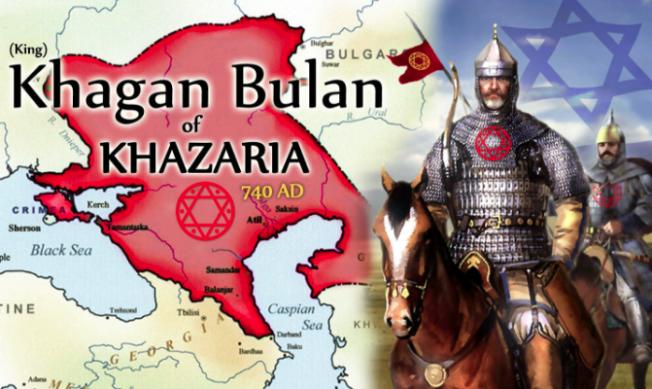 khazarian-leader-bulan
