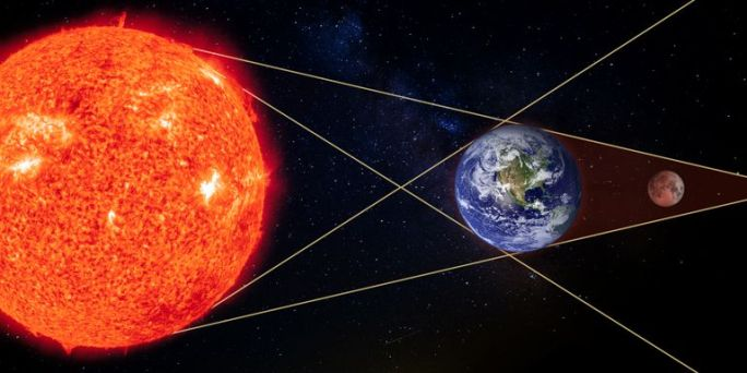 lunar-eclipse-1517264672