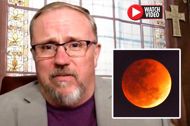 Paul-Begley-and-Blood-Moon-717847