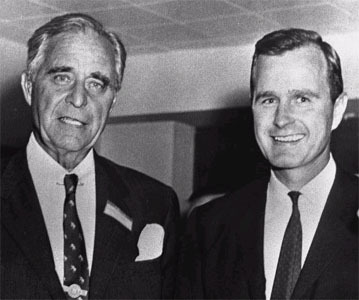 prescott-bush-and-son