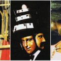 rothschild-illuminati-party-1972