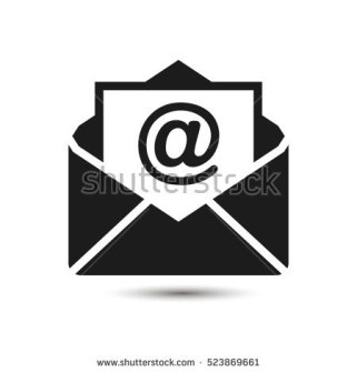 stock-vector-mail-icon-523869661