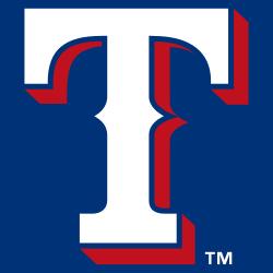 Texas_Rangers_Insignia.svg