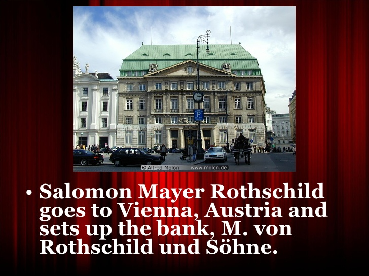 the-history-of-the-house-of-rothschild-53-728