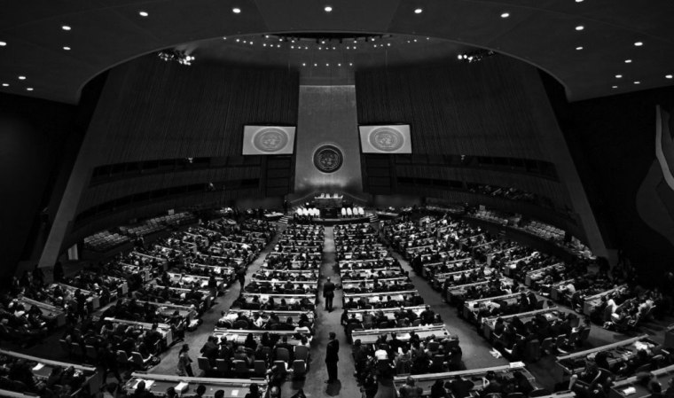 United_Nations_General_Assembly-1400x903