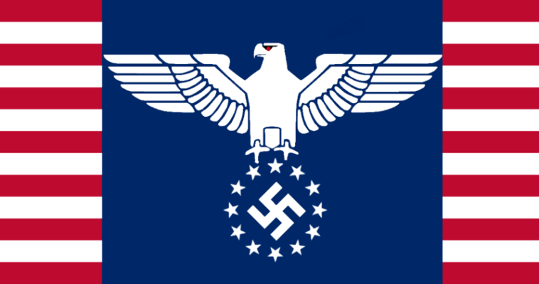 us_fascist_nazi_flag_by_tvrtkokotromanich-dbnzcoi