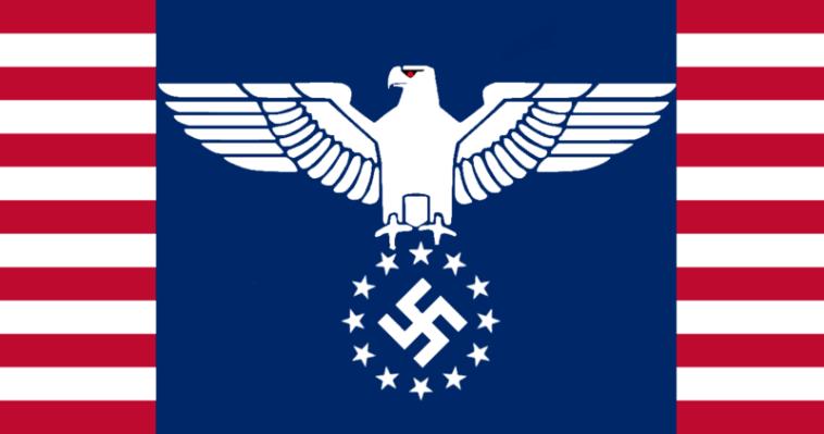us_fascist_nazi_flag_by_tvrtkokotromanich-dbnzcoi