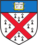Yale_College.svg